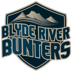 Blyde River Bunters