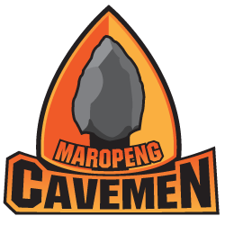 Maropeng Cavemen