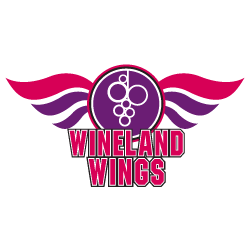 Ceramic Industries Wineland Wings